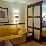 Room Interior 4