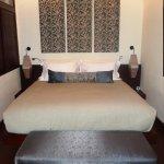 Apsara RD - Bed