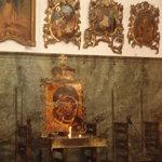 Blagovestenska Church