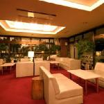 Photo of Hotel Heights Shigakogen