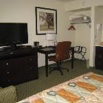 Room 234 Remodled