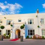 Mercure Milton Keynes Parkside Hotel