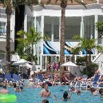 Hotel Sunwing