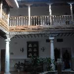 Foto di Hotel Casa Palacio