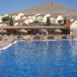 Photo of Lemnos Village Resort Hotel
