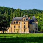 Le Château de l'amour