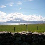 Isle of Bute