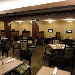 Kem's Restaurant