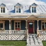 Maison Elzéar Ouellet (1867)