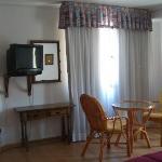 habitación triple ( foto 2 )