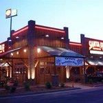 Santa fe Cattle Company - Nashville, TN