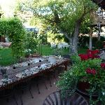 Cali Cochitta Bed & Breakfast Foto