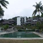 Tirta-Pool