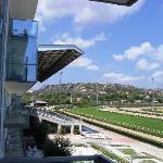 Photo of Eureka Palace Hotel Spa Resort
