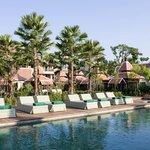 Swimming Pool - Siripanna Chiang Mai, Chiang Mai, Thailand