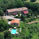 Country Inn Casa Mazzoni