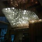 Hotel Federico II Foto