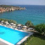 Photo of Istron Bay Hotel