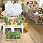Photo de Daylesford Organic