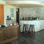 Foto de Hotel Posta del Falco
