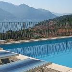 La Pianca, Musso, Lake Como