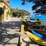 Hotel Villa Amor, Sayulita, Mexico