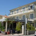Photo de Vanille Hotel