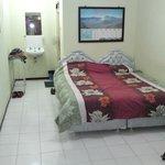 Bromo Permai Hotel