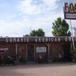 Fort Laramie American Grill & Restaurant