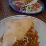 Foto de De Colores Mexican Grille