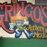 Foto de Gringo's