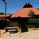Foto de Charly's Bar & Restaurant