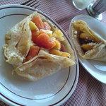 Photo of Cafe Indah
