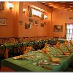 Photo of Ristorante Pizzeria La Pineta
