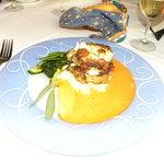 Photo de Claude's Restaurant