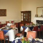 Foto di Milanos Restaurant