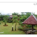 Photo of Life Up Resort & Spa