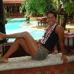 relax al Royal Phawadee