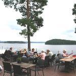 Främby Udde Restaurant