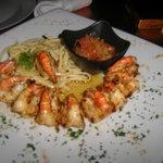 Foto di Nomad Club & Restaurant