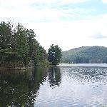 Quaker Lake 2