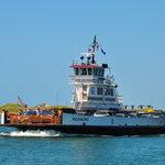 ferry hatteras-ocracoke