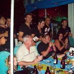 Foto de Club Happy Days