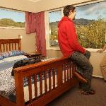 Comfortable Double Room