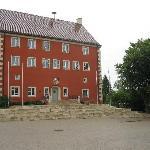 Photo de Landgasthaus Zum Kreuz