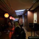 Restaurant Mikai