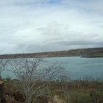 Canal de Itabaca