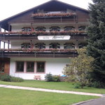 Photo of Alm- & Wellnesshotel Alpenhof