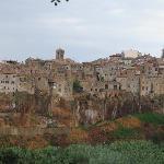 Photo of il mandriolo