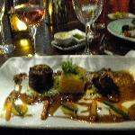 Billede af Maiyango Restaurant